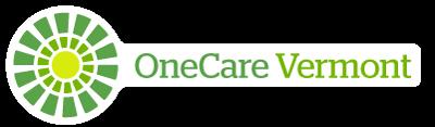 OneCare Vermont