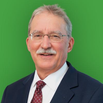 Executive Leadership Onecare Vermont